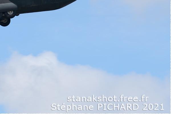 Photo#3192-4-General Dynamics F-16AM Fighting Falcon