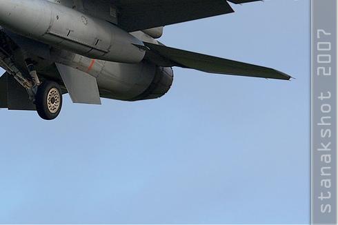 3194c-General-Dynamics-F-16AM-Fighting-Falcon-Belgique-air-force