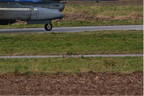 Photo#3198-4-General Dynamics F-16AM Fighting Falcon