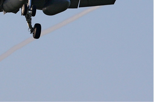 Photo#3203-4-McDonnell Douglas EF-18A Hornet