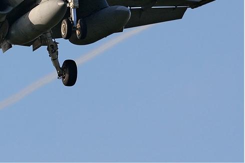Photo#3206-4-McDonnell Douglas EF-18A Hornet