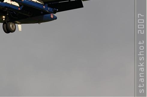 Photo#3214-4-Dassault Falcon 20C