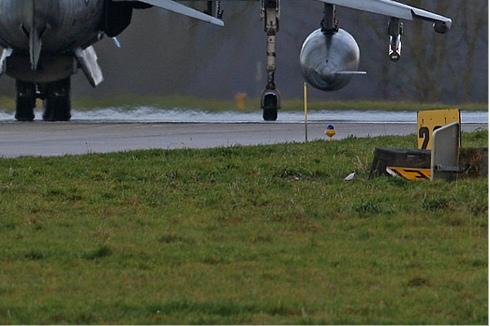 Photo#3216-4-McDonnell Douglas AV-8B Harrier II+