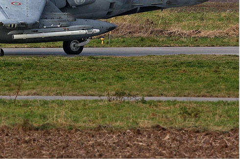 Photo#3218-4-McDonnell Douglas AV-8B Harrier II+