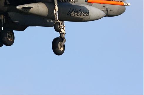 Photo#3221-4-McDonnell Douglas AV-8B Harrier II+