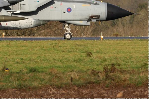 Photo#3233-4-Panavia Tornado GR4