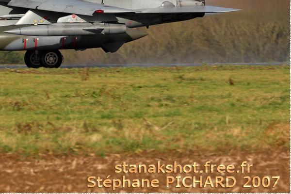 Photo#3234-4-Panavia Tornado GR4