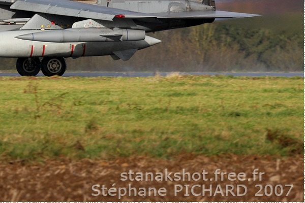 3235c-Panavia-Tornado-GR4A-Royaume-Uni-air-force