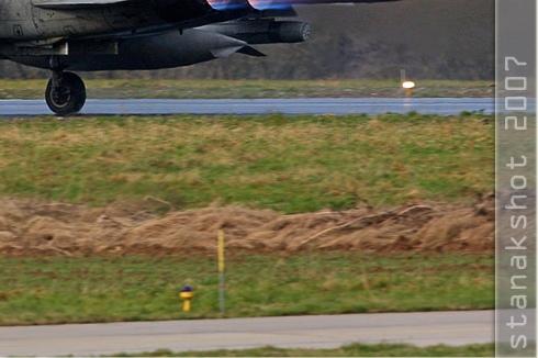 Photo#3237-4-Panavia Tornado EA-200B