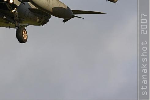 Photo#3239-4-Panavia Tornado EA-200B
