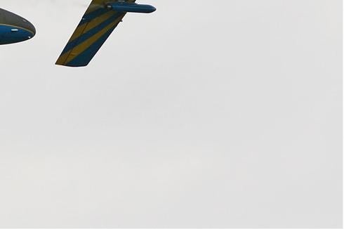 Photo#3249-4-Saab Sk60A