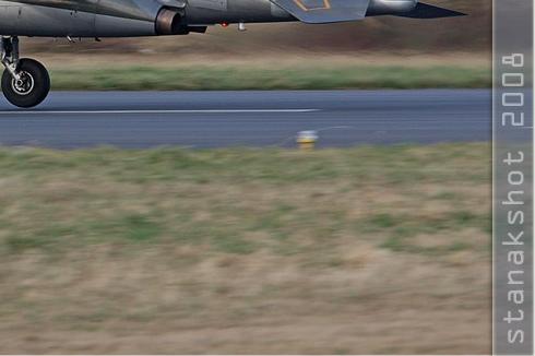 Photo#3255-4-Dassault-Dornier Alphajet E