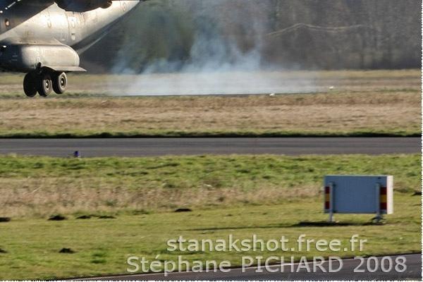 3256c-Transall-C-160R-France-air-force