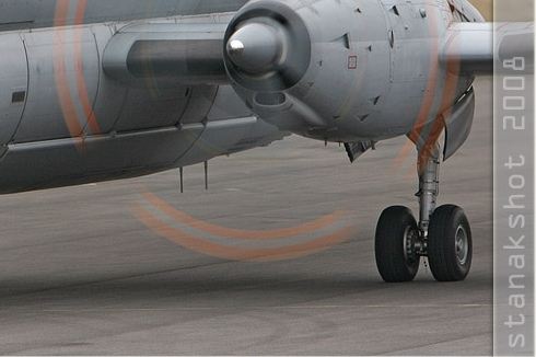 Photo#3260-4-Dassault-Breguet Atlantique 2