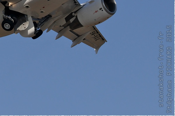 Photo#3262-4-Airbus A319-100