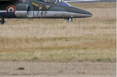 Photo#3266-4-Dassault-Dornier Alphajet E