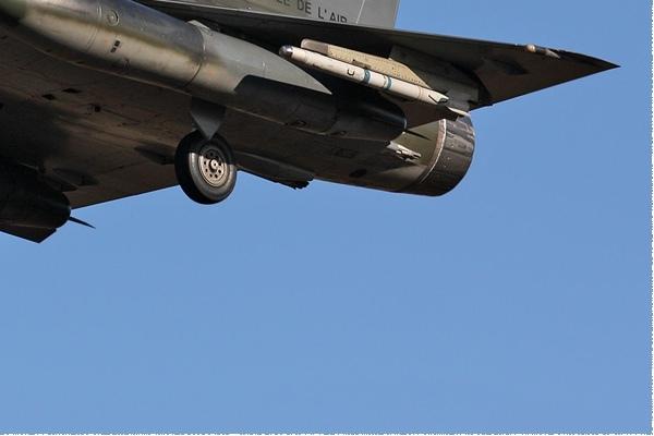 Photo#3267-4-Dassault Mirage 2000N