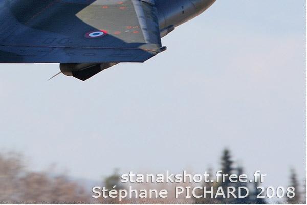 Photo#3271-4-Dassault Mirage 2000N