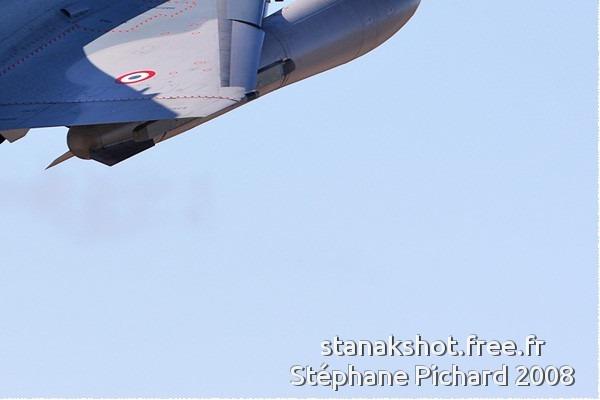 Photo#3275-4-Dassault Mirage 2000-5F