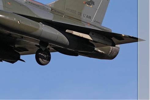 Photo#3276-4-Dassault Mirage 2000D