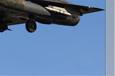 Photo#3278-4-Dassault Mirage 2000D