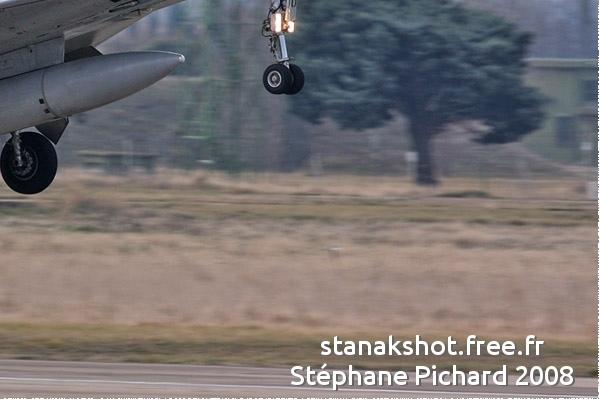 Photo#3284-4-Dassault Mirage 2000C