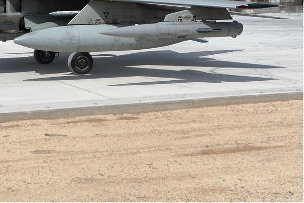 Photo#3285-4-Dassault Mirage 2000C