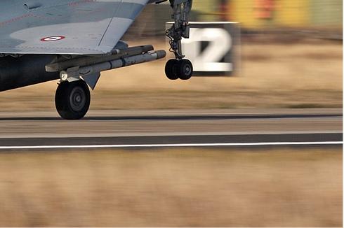 Photo#3286-4-Dassault Mirage 2000B