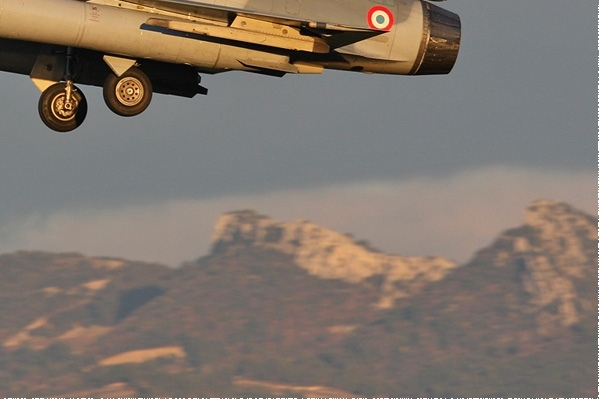 Photo#3287-4-Dassault Mirage 2000B