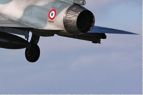 Photo#3290-4-Dassault Mirage 2000C
