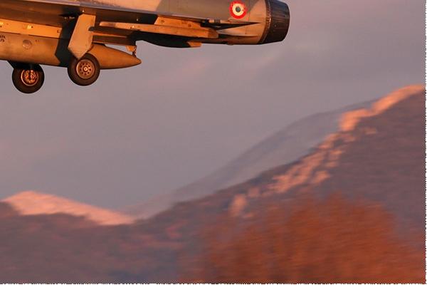 Photo#3292-4-Dassault Mirage 2000B