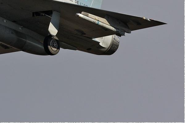 Photo#3295-4-Dassault Mirage 2000B