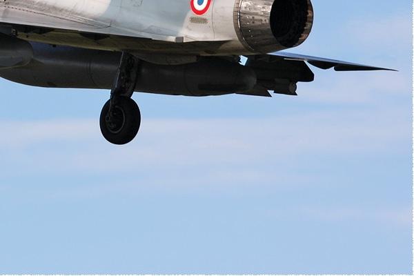 Photo#3297-4-Dassault Mirage 2000B