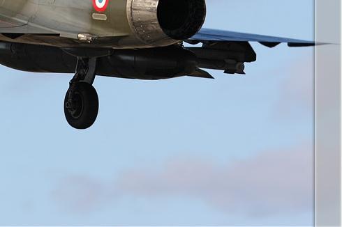 Photo#3302-4-Dassault Mirage 2000D