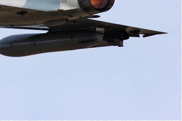 Photo#3303-4-Dassault Mirage 2000C