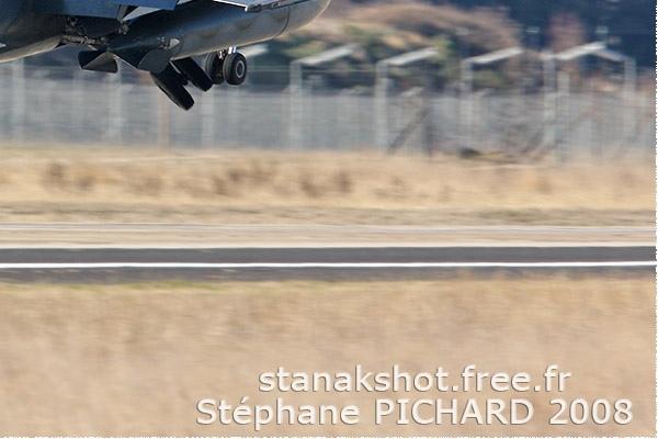 Photo#3307-4-Dassault Mirage F1CR