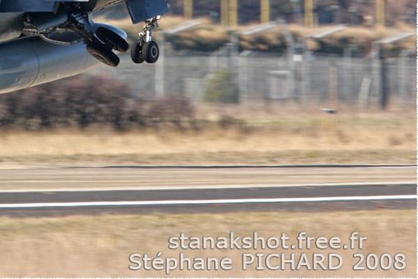 Photo#3315-4-Dassault Mirage F1CT