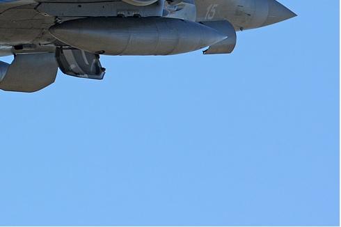 Photo#3316-4-Dassault Rafale M