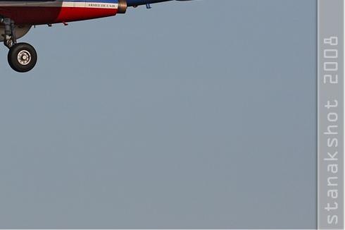 Photo#3321-4-Dassault-Dornier Alphajet E