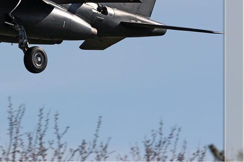 3322c-Dassault-Dornier-Alphajet-E-France-air-force