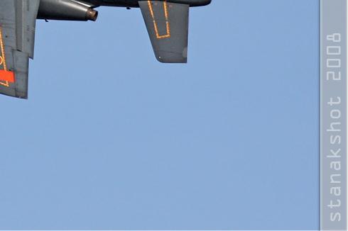 Photo#3323-4-Dassault-Dornier Alphajet E