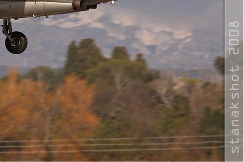 Photo#3324-4-Dassault-Dornier Alphajet E