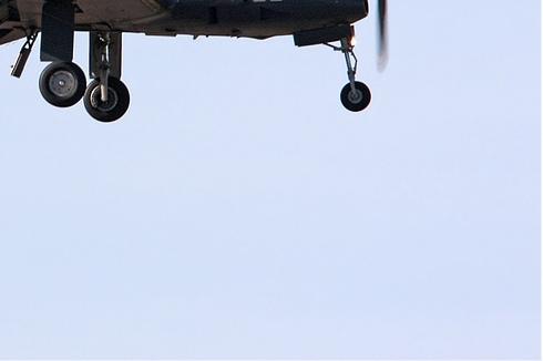 Photo#3338-4-Embraer EMB-312F Tucano