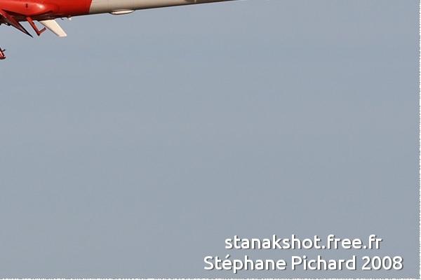 3341c-Embraer-EMB-312F-Tucano-France-air-force