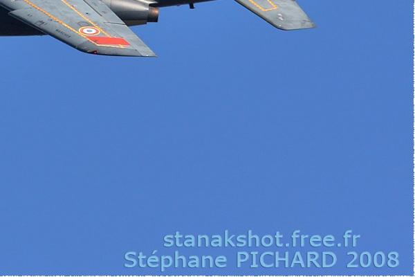 Photo#3343-4-Dassault-Dornier Alphajet E