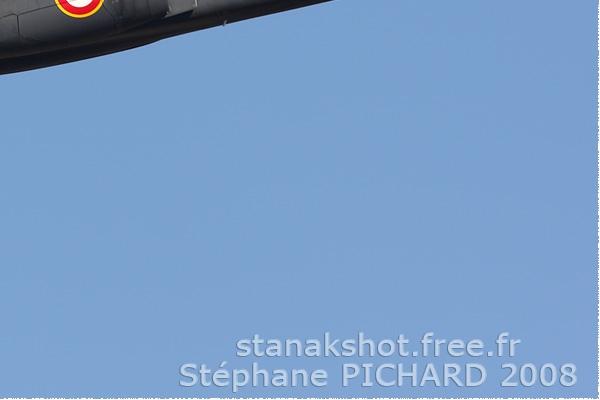 Photo#3344-4-Dassault-Dornier Alphajet E