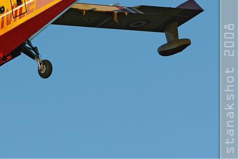 Photo#3351-4-Canadair CL-415