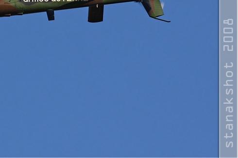 Photo#3352-4-Aerospatiale AS555UN Fennec