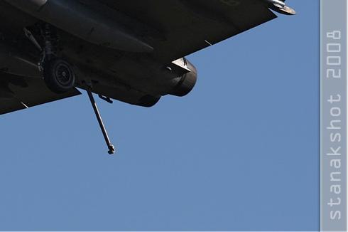 Photo#3359-4-Dassault Rafale M