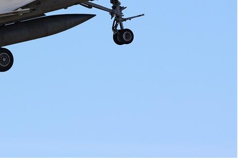 Photo#3361-4-Dassault Rafale M
